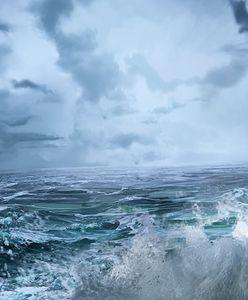 """Akcja specjalna """"Puchar Piratów"""" w Seafight"""