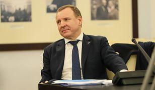 Jacek Kurski zostaje jednak w TVP. Bedzie doradcą Zarządu Telewizji Polskiej