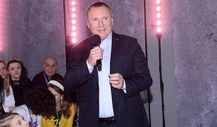 Jacek Kurski może wrócić do zarządu TVP. Wkrótce głosowanie nad powrotem
