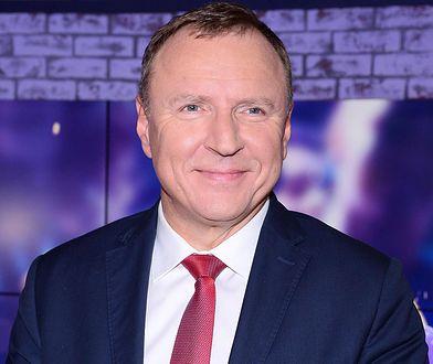 Jacek Kurski wraca do zarządu TVP. Rada Mediów Narodowych przegłosowała wniosek