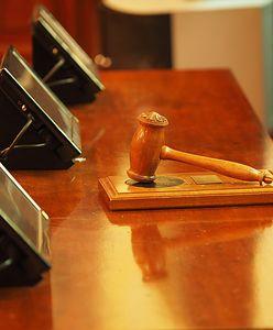 Pierwszy akt oskarżenia w sprawie Sławomira Nowaka trafił do sądu