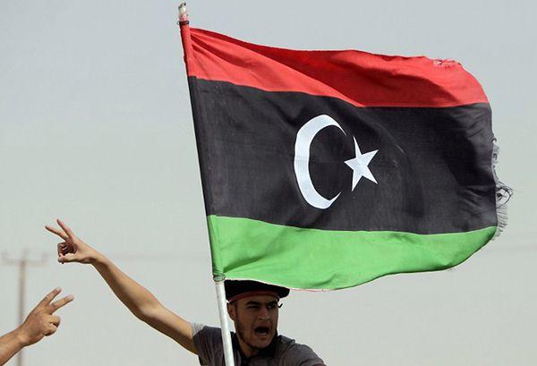 ONZ ewakuuje swój personel z Libii