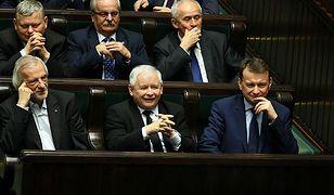 Skok na Trybunał. Jakub Majmurek: ostrożnie z bezpiecznikami, czyli co się stało w Sejmie?