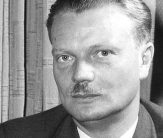 Tajemnice Bolesława Piaseckiego