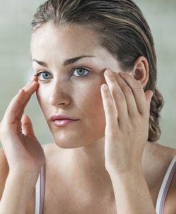 Olejki do twarzy – najlepsze propozycje dla każdego typu cery