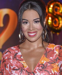 Tamara Gonzales Perea odeszła z TVP. Jej obecna działalność budzi kontrowersje