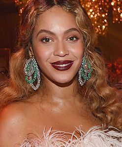 Beyonce skończyła 39 lat. Swoje urodziny świętowała na jachcie za 2 mln dolarów