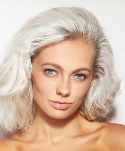 Rozjaśniane włosy? Zobacz, jak powinnaś je pielęgnować!