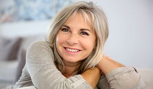 #Siłakobiecości. Wszystko, co musisz wiedzieć o pielęgnacji skóry menopauzalnej