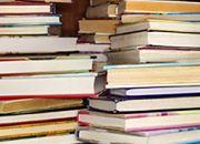 Wzrósł VAT, a sprzedaż książek spada