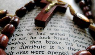 Misjonarze od 8 lat nie płacili podatków, bo uważali, że to niezgodne z prawem boskim