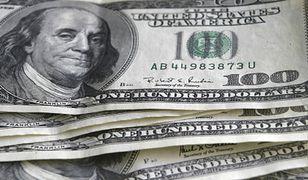 """""""The Wall Street Journal"""": CIA zbiera dane finansowe Amerykanów"""