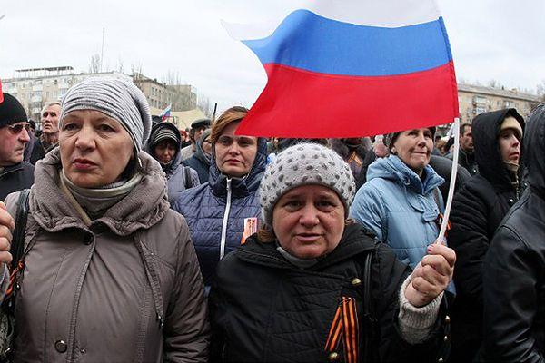Sondaż: wśród Rosjan pogłębia się negatywna ocena Zachodu