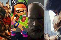 Co Wam się najbardziej podobało na E3, co zaskoczyło, a co rozczarowało?