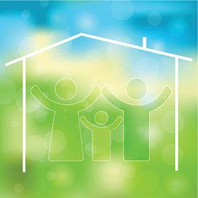 Jak zadbać o zdrowe powietrze w mieszkaniu?