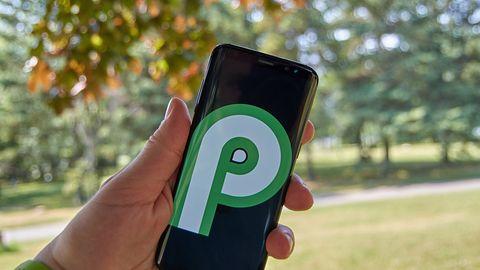 Samsung rozpoczął dystrybucję Androida 9 Pie dla Galaxy S9 w Europie