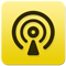 BTSearch icon