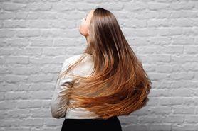 Trichofagia – co warto wiedzieć o zjadaniu włosów?