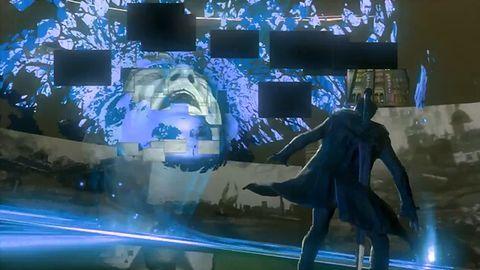 Nowy zwiastun Devil May Cry nie zostawia wątpliwości co do klimatu gry