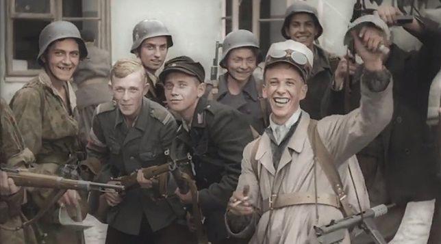 Program obchodów 70. rocznicy wybuchu Powstania Warszawskiego!
