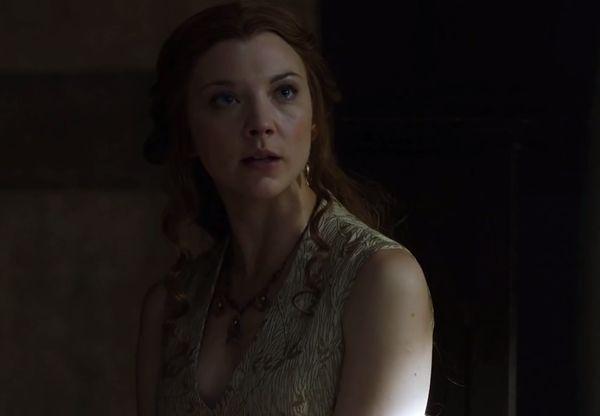 Gra o tron sezon 5, odcinek 6: Niezachwiani, nieugięci, niezłomni (Unbowed, unbent, unbroken)