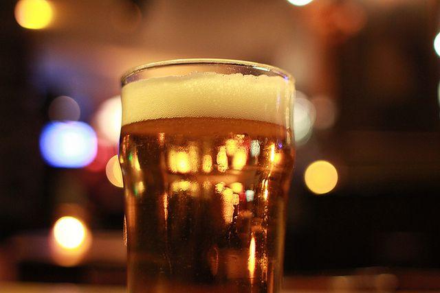 To są najlepsze piwa w Polsce