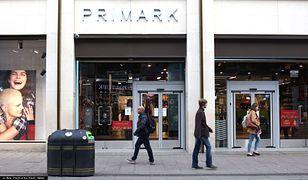 Primark wchodzi na Polski rynek.