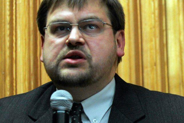 MSZ Rosji komentuje wydalenie Polaka. To odwet