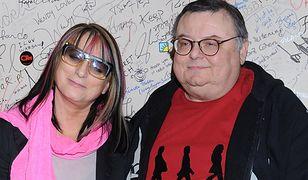 M.in. Magda Jethon i Wojciech Mann podpisali oficjalne oświadczenie stacji, która zaliczyła pierwszą wizerunkową wpadkę