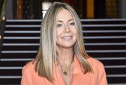 Jej mąż był w TVN24. Małgorzata Rozenek nie mogła skomentować tego, jak wyglądał