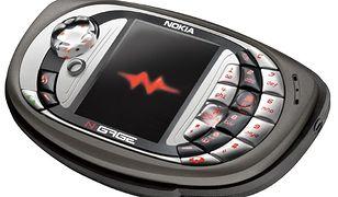 10 najgorszych telefonów wszech czasów - miałeś któryś z nich?