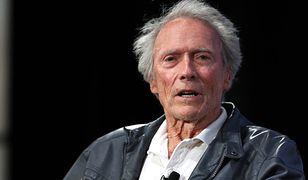 W maju skończył 88 lat i właśnie reżyseruje swój 40 film