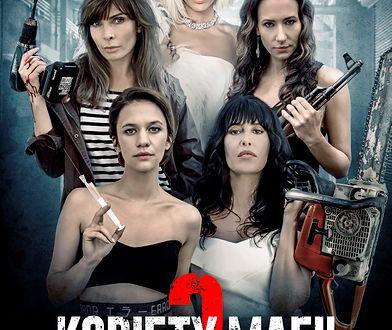 W filmie pojawi się plejada polskich gwiazd