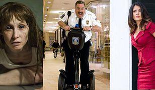 TOP 10: najgorsze filmy ostatnich lat, które zarobiły za dużo pieniędzy