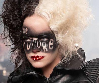"""""""Cruella"""" hitem. Coraz więcej widzów w polskich kinach"""
