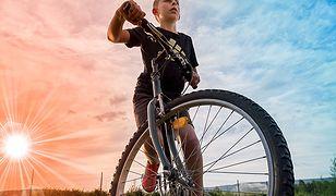 Jaki rower kupić dla dziecka?