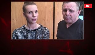 Izabela Janachowska, Wedding plannerka, o trudnej sytuacji w branży ślubnej