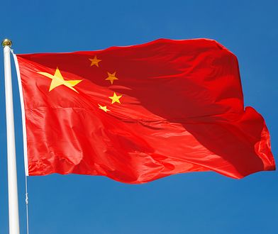 Chiny:  Muzułmanin skazany na śmierć za pielgrzymkę do Mekki