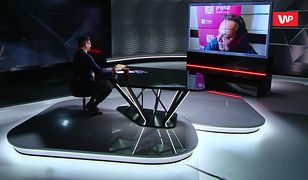 """Strzyczkowski o negocjacjach z Niedźwieckim. """"Z ostrożności procesowej nie zdradzę szczegółów"""""""