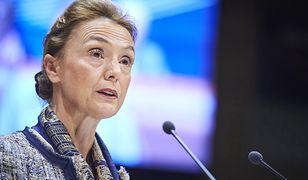 Konwencja stambulska. Sekretarz Rady Europy reaguje na zapowiedź Ziobry
