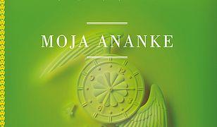 Moja Ananke