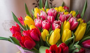 Dzień matki 2019 - życzenia dla każdej mamy.