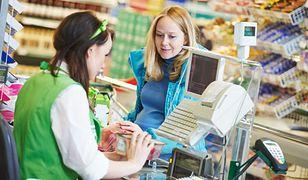 Właściciele sklepów na pewno znajdą sposoby na obejście ustawowego zakazu handlu w niedzielę