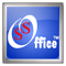 SSuite OmegaOffice HD+ icon