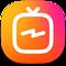 IGTV icon