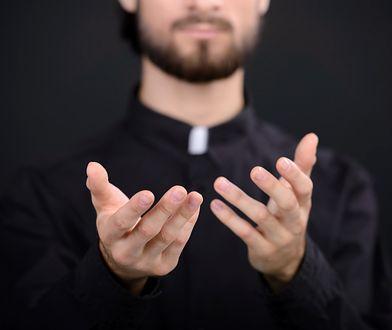 Niemcy - tysiące dzieci molestowanych przez księży. Wyniki raportu wstrząsnęły społeczeństwem