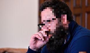 Zabójstwo Pawła Adamowicza. Wyrok dla Dariusza S.