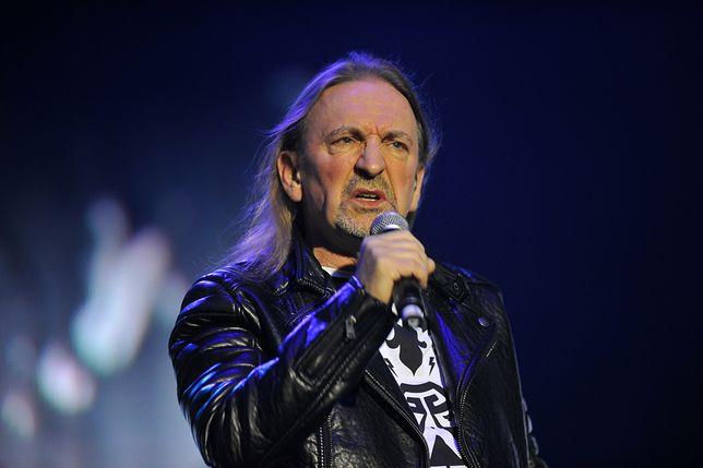 Marek Piekarczyk odszedł z TSA po 37 latach