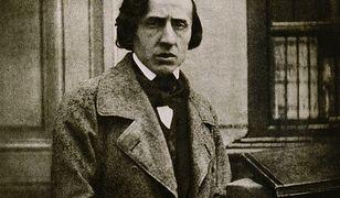 Tajemnica śmierci Chopina rozwiązana. Polscy naukowcy nie mają wątpliwości