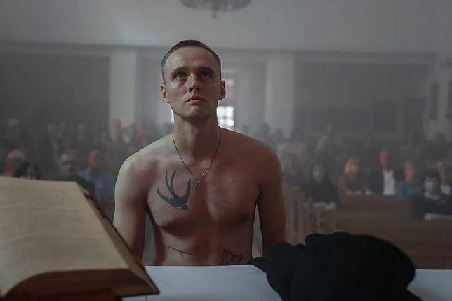 """""""Boże ciało"""" nie zdobyło nagrody za najlepszy europejski film roku"""